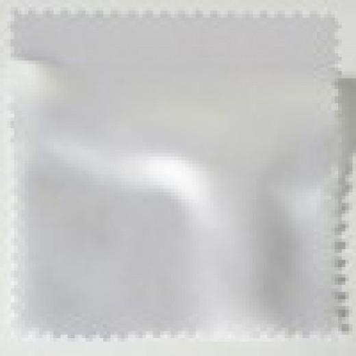 SatinDecorSILKWP-33