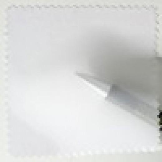 Voile CS-32