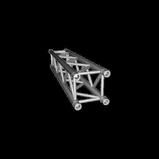 HOFKON Firkant-truss 2,50 m 290-4 S-33