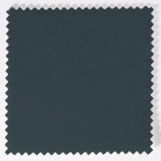Deko-Bolton 260 Øvrige Farver-35