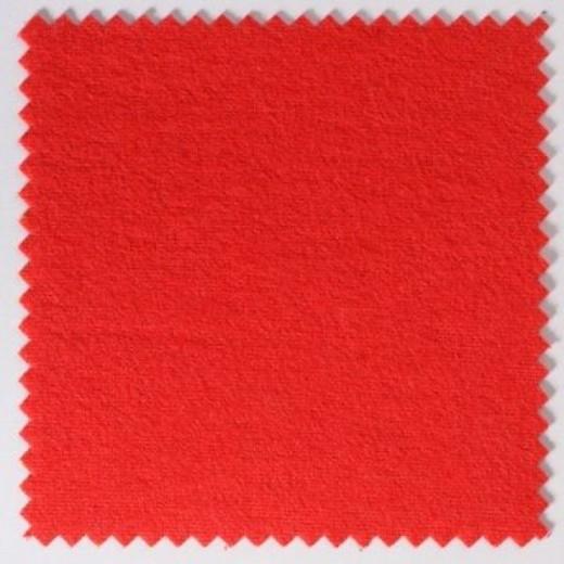 SceneMoltonLight3mx60mvrigefarver-34
