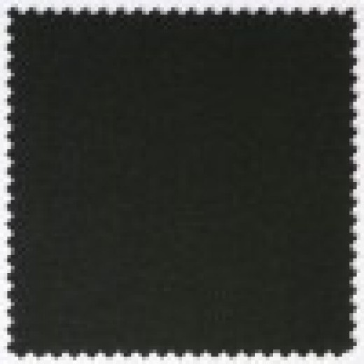 NESSEL Canvas BW-31