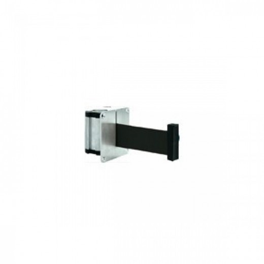 Wall Mount M-34