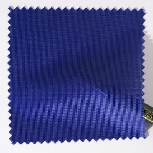 Bunting banner-38