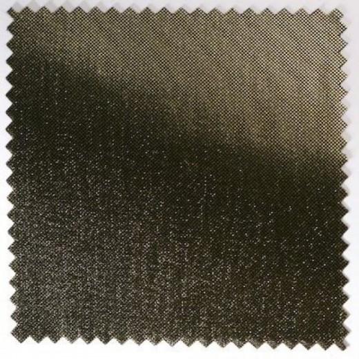 Dazzling Cloth VARIETE-31
