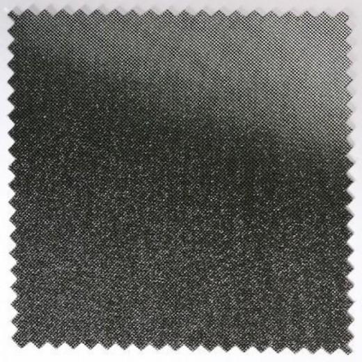 DazzlingClothVARIETE-31