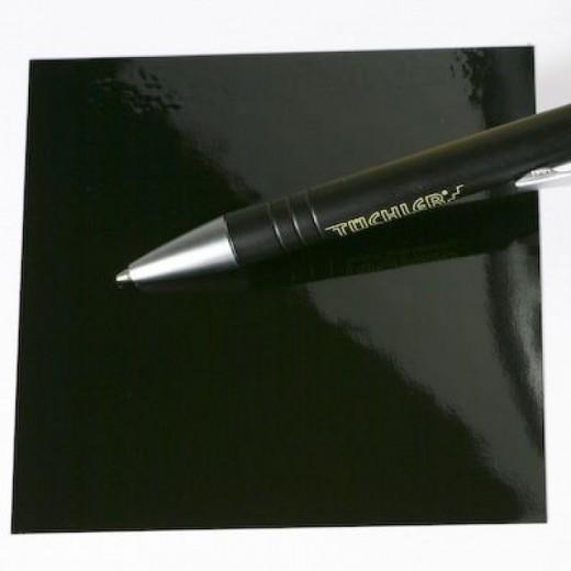 HjglansFolieLACK-32