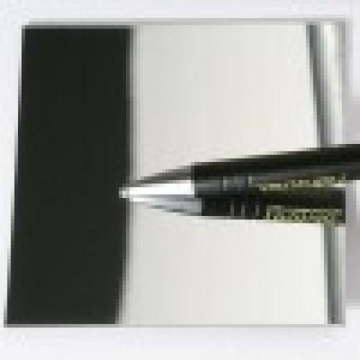 Spejleffekt REFLEX-32