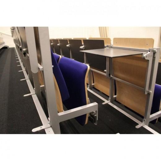 Renovering af auditorier EFTER-31