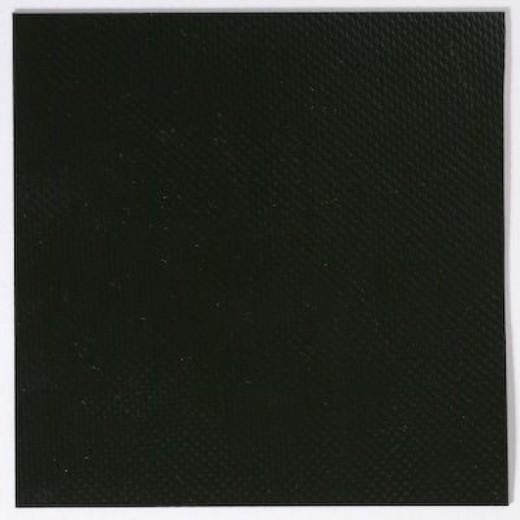 BLACKOUT Tarpaulin SONIC BLACKOUT-31