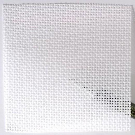 Mesh PVC-Light-33