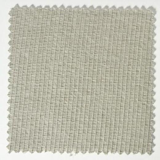 Filled Cloth Superio)r (før: Super-31
