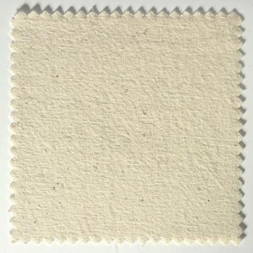 PaintCanvas600-31
