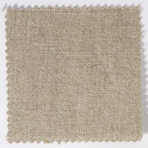 ArtCanvas602-31
