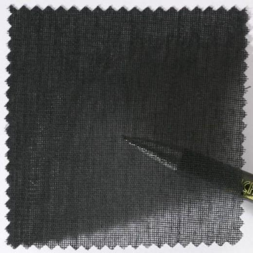 Muslin Schleiernessel BW-32
