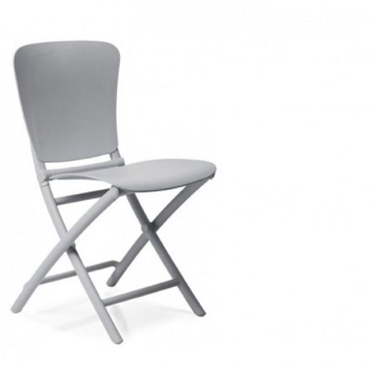 ZiC stol-32