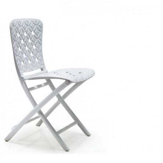 ZaC stol-33