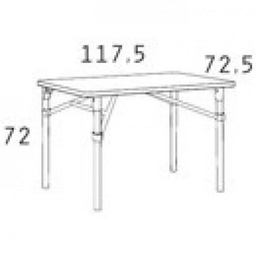 ZiCZaCAltanbordellerfritstendebord-34