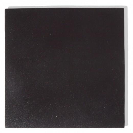 EventDansevinylsortlbm-32