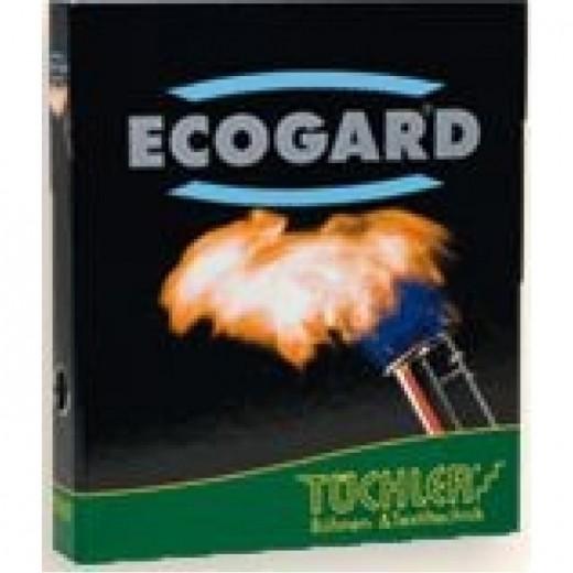 ECOGARDB45-31