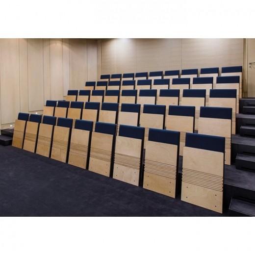 JumpSeat Auditorium-35