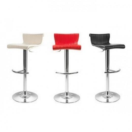 Conte Højdejusterbar stol-31