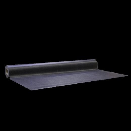 1 rl. Gulvafdækning med PVC beskyttet-31