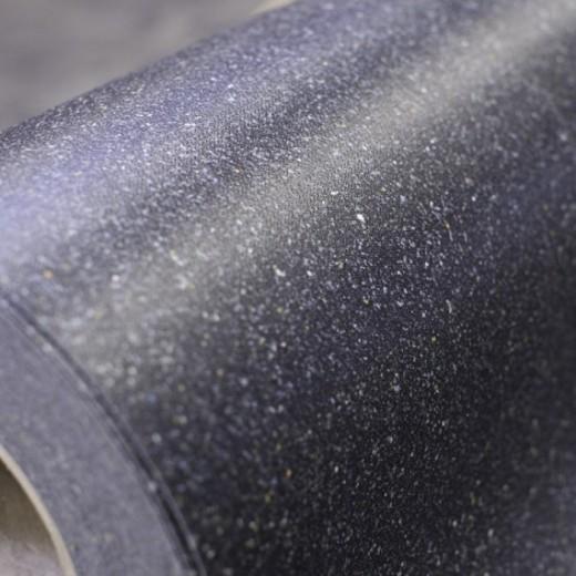 20 rl. Gulvafdækning med PVC beskyttet-31