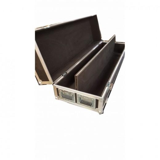 Flightcase-34