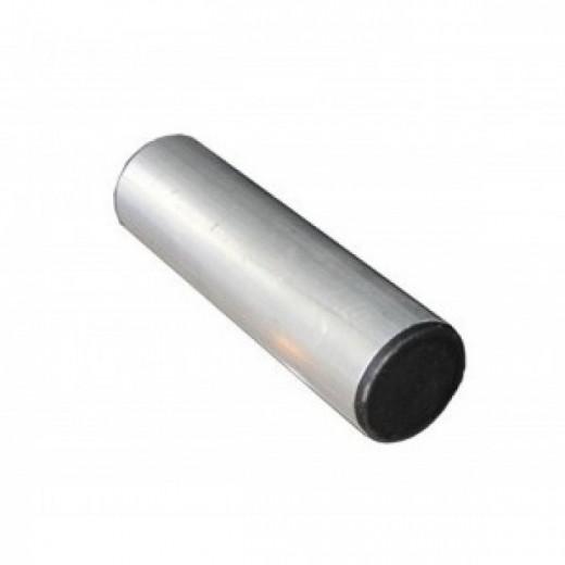 Runde aluben Ø50mm-31