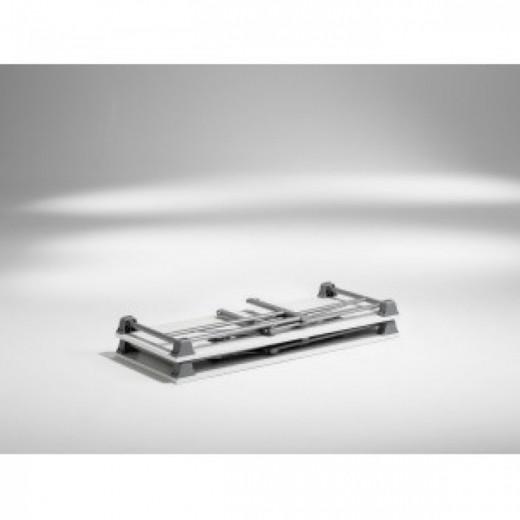Foldbartkonferencebord120x50x73cm-31