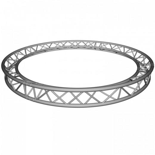 HOFKON Trekant-truss 2 m Cirkel In 290-3 S-31