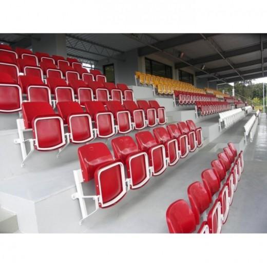 Stadionsder-311