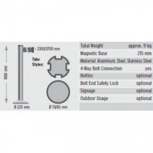 Magnetstander-35