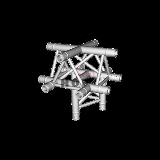 HOFKON29035waycornerC52cross-32