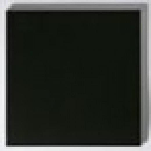1,50x20 m Drosselmeyer-32