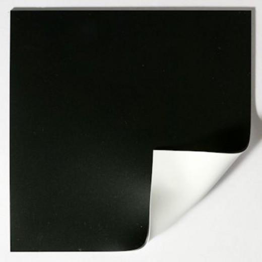 2x20 m ColorX-200 – dobbeltsidet Rl.-31
