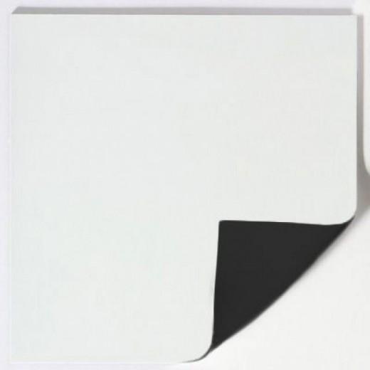 1,5x30 m ColorX-150 Mat PLUS – Vendbar-35