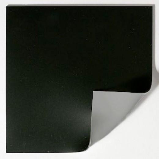 15x40mColorX150MatPLUSVendbar-35