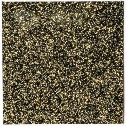 Glitter150 Lbm-32