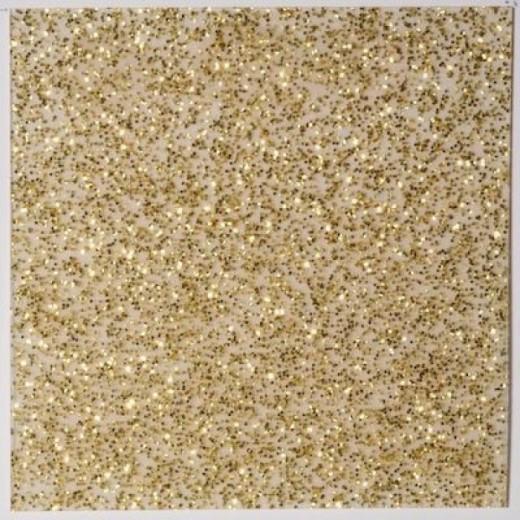 1,50x30 m Glitter150-35