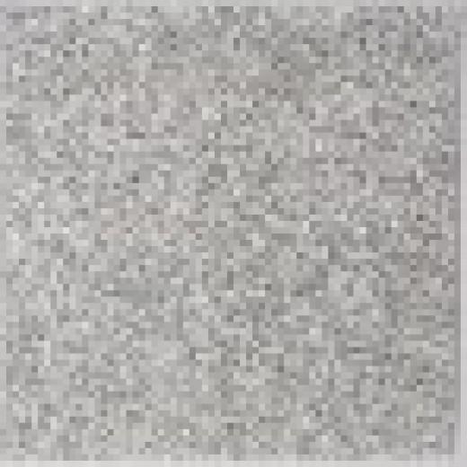 150x30mGlitter150-36