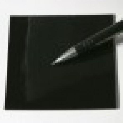 2x25 m Event Gloss-34