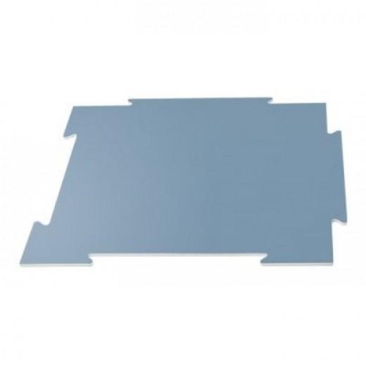 Manero Ultrailght – Stødabsorberende gulv-314