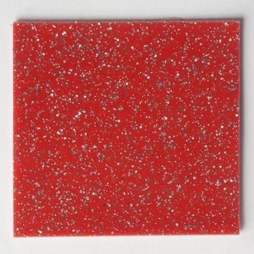 Glitter200 Lbm-38
