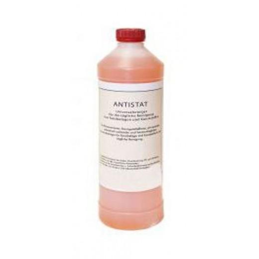 Antistatsbetildansevinylogprojektionsskrme-33