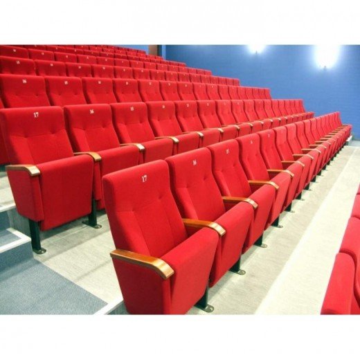 astra2 cinema-35