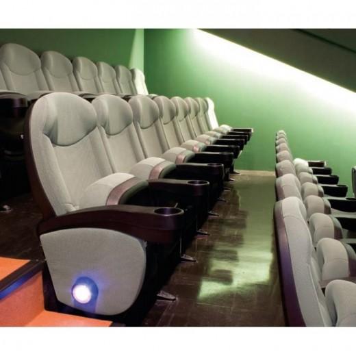 Baco cinema-32