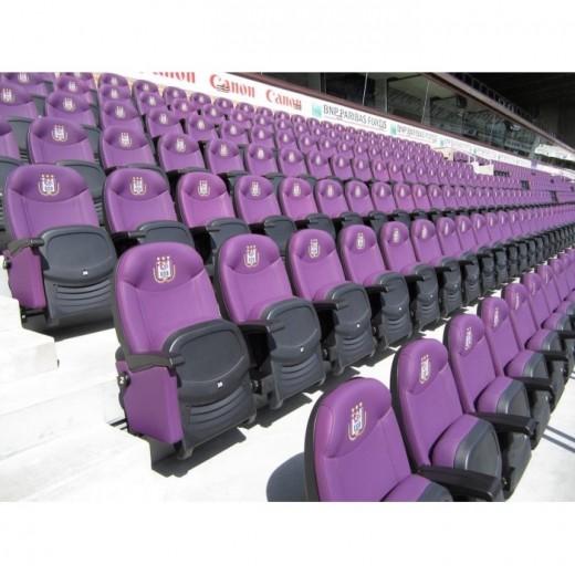 Udskiftnings-stole/bænke Indendørs/udendørs-31