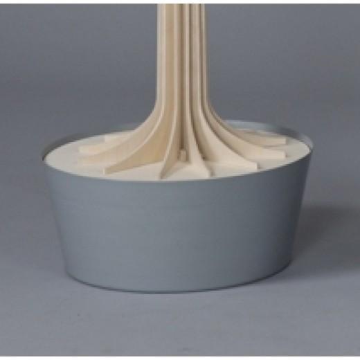 BasetilDbstr135cm-33